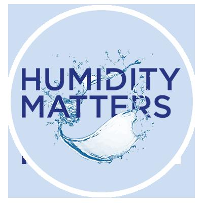 humidity matters