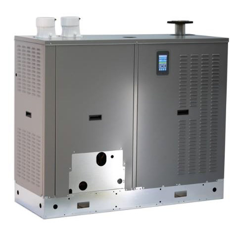 Condensing Gas-fired Humidifier